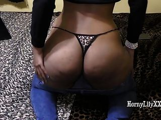 Desi indian madchen booty big