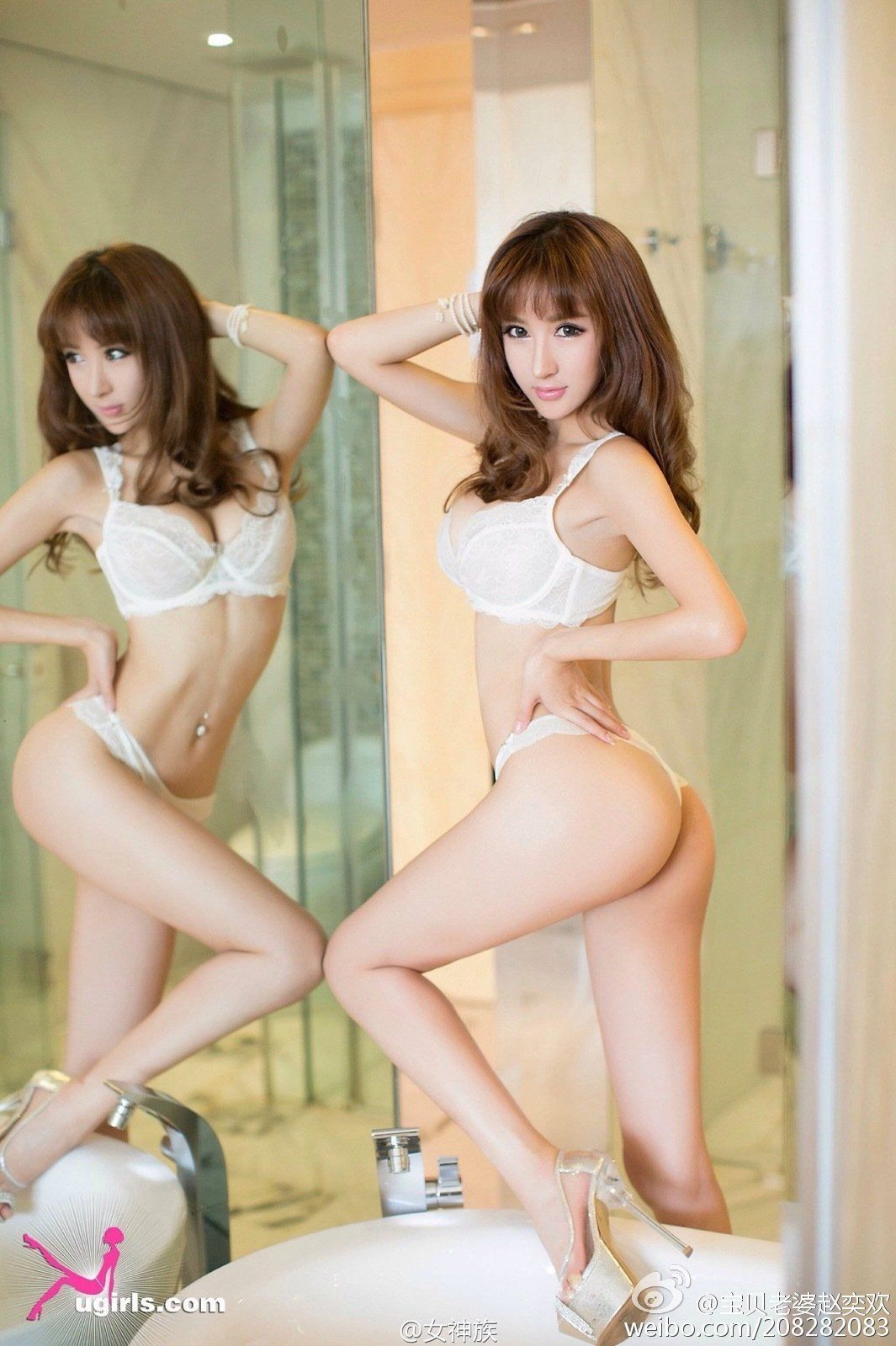 Nude girls hot asian sexy naked