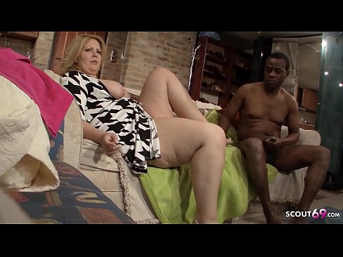 Mature liebt anal mom hot