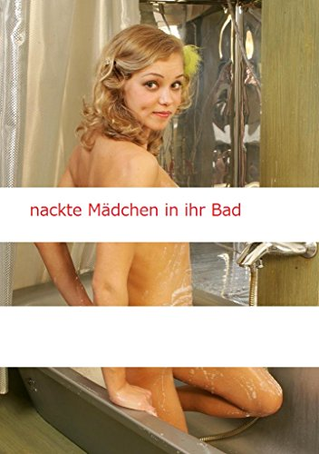 Lines madchen schone nackte tan