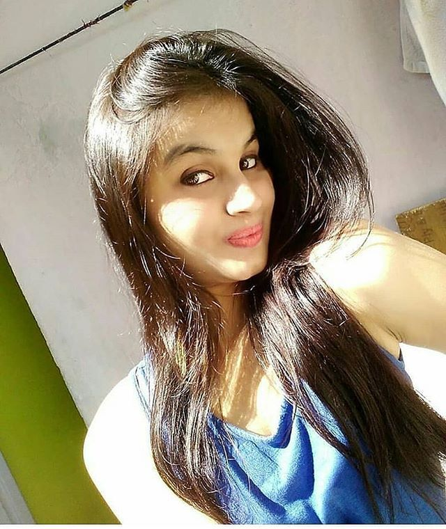 Teen pic hot indian girl selfie