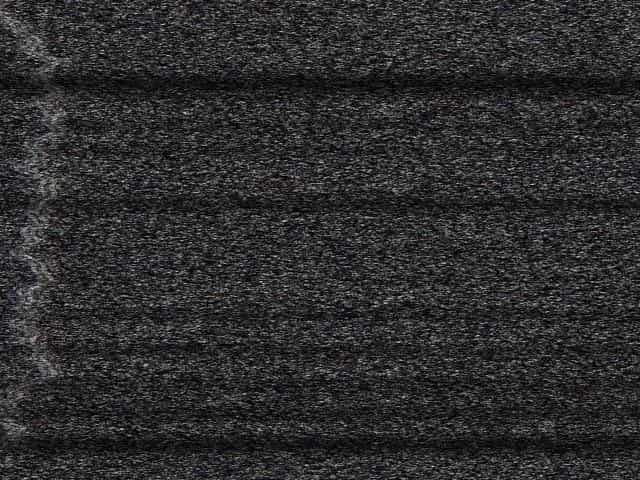 Granny fat bbw sex mature
