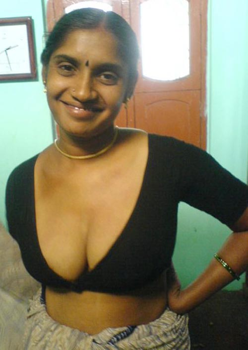 Girls indian black nude south
