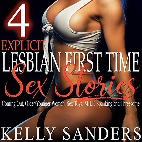 Erotica lesbian free time first