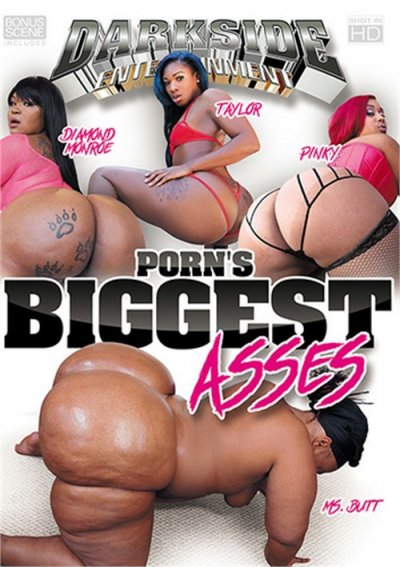 Ass porn big vid streaming free