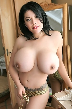 Big boob mom asian nudes hot