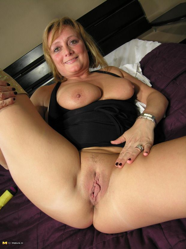 Picture hot chubby big pussy
