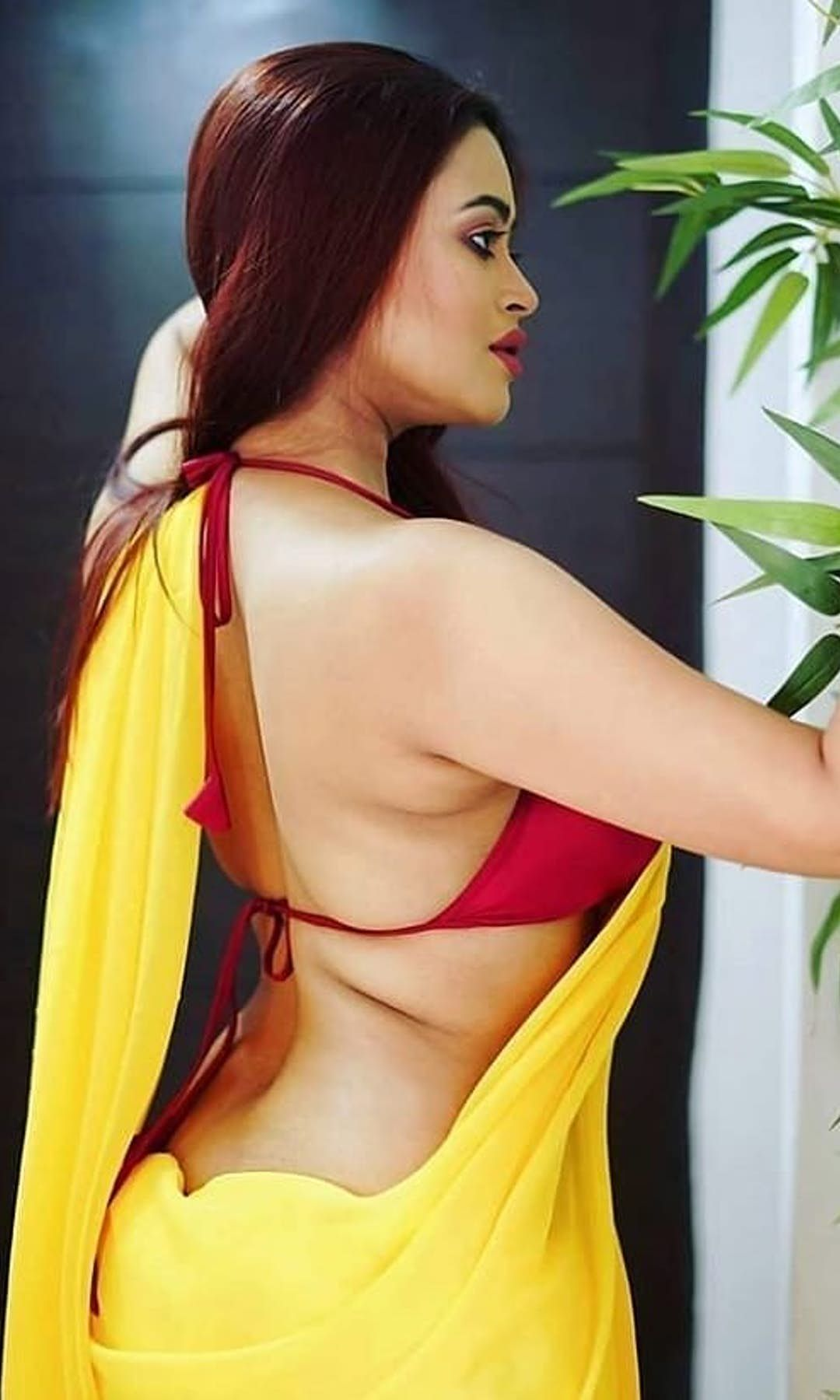 Sare hot madchen sexy indian