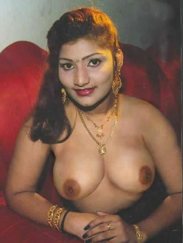 In hindi indian sex stories