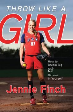 Finch magazine gear jennie nude