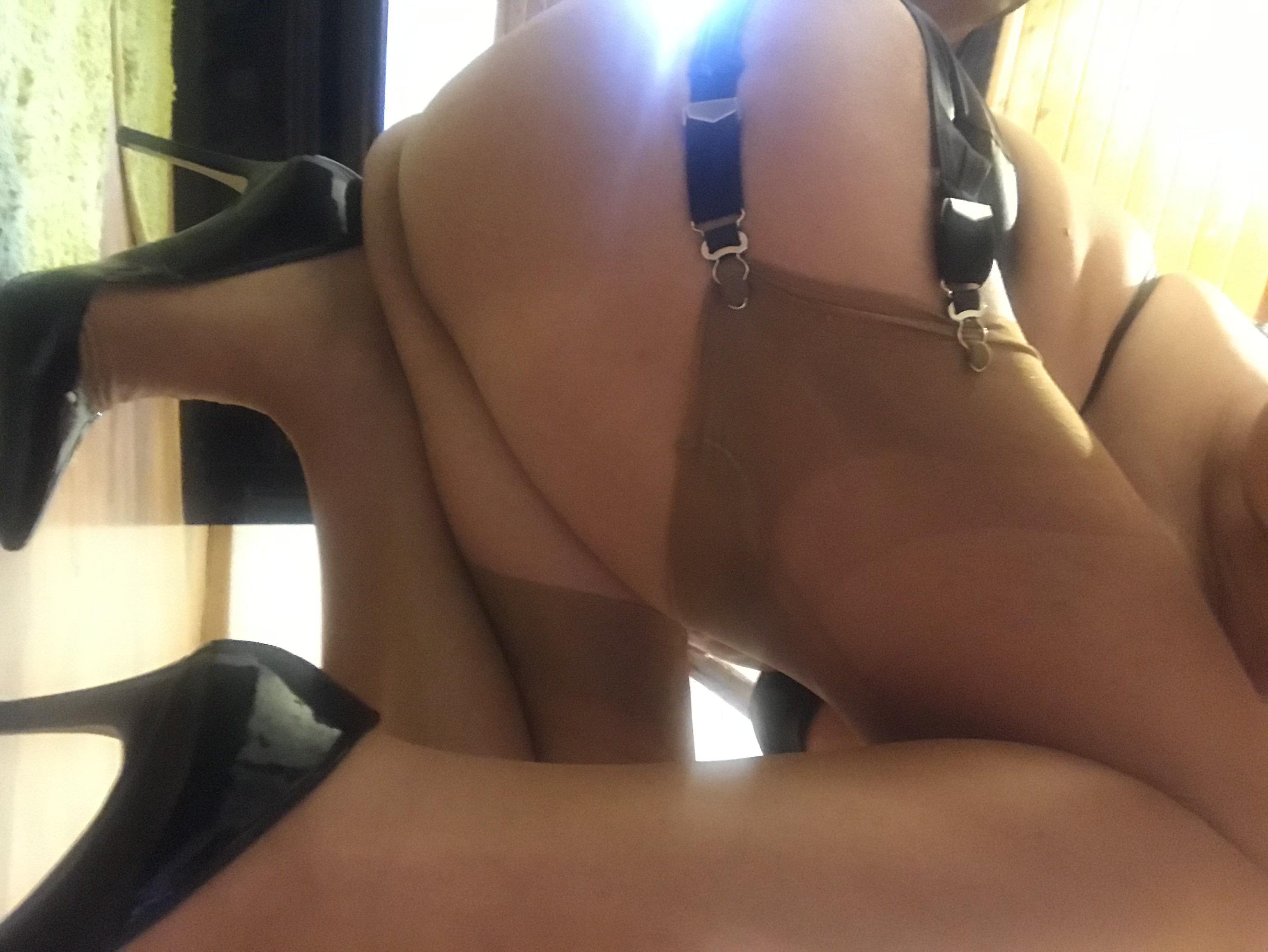 Genf milf braucht sex in