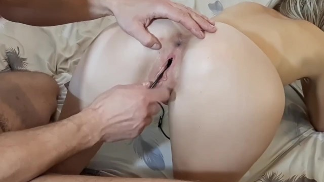 Vagina sex beim in xray penis